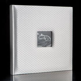 Album WALTHER Glamour /30 kart