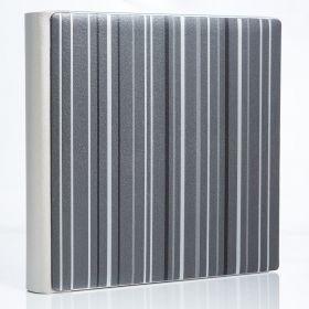 Album Włoski  31x31cm Bufalino Strisce / 50 kart 4244