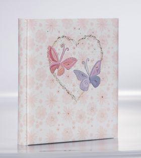 Album Goldbuch Together 30x31 30 kart