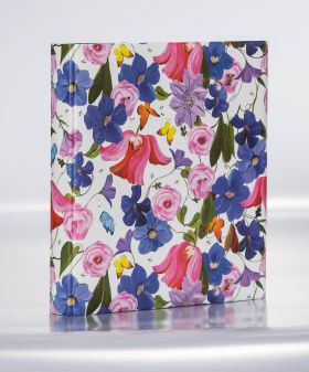 Album Goldbuch Garden of Colors 30x31 30 kart