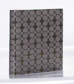 Album Goldbuch Lynx szary 30x31 50 kart