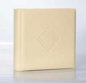 Album Włoski 31x31 Oregon Corda Rombo 50 kart