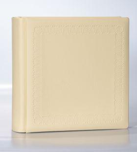 Album Włoski 35x35 Oregon Corda Barocco 100 kart