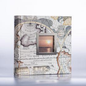 Album Goldbuch Classic World 200 zdjęć / 10x15