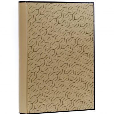 Album Goldbuch off-line Trend 300 zdjęć / 10x15