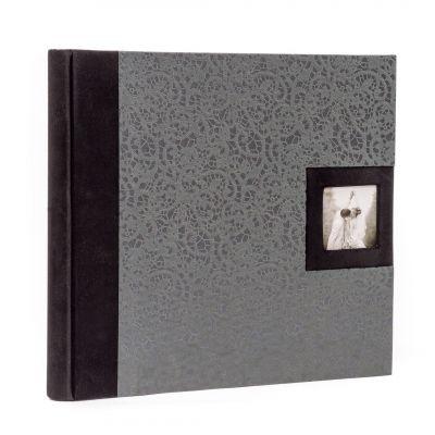 Album Henzo Deluca / 40 kart