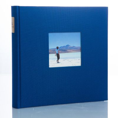 Album Goldbuch Bella Vista - granat /200zdjęć10x15