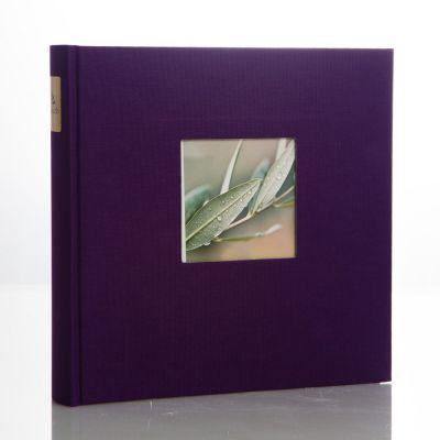 Album Goldbuch Bella Vista - fiolet /200zdjęć10x15