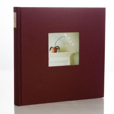 Album Goldbuch Bella Vista - bordo /200zdjęć10x15
