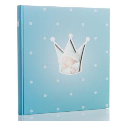 Album WALTHER Prince / 25 kart