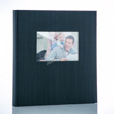Album WALTHER Tredline/30 kart