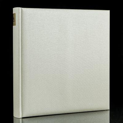 Album GOLDBUCH Chromo 30x31cm /20kart