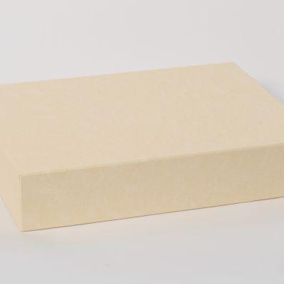 Pudełko na album Ecru 27x37