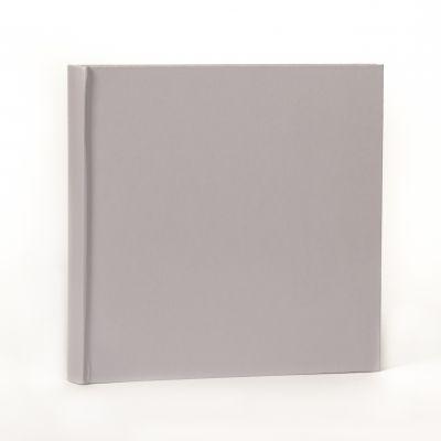 Album Walther Fun jasnoszary 50 kart 30x30