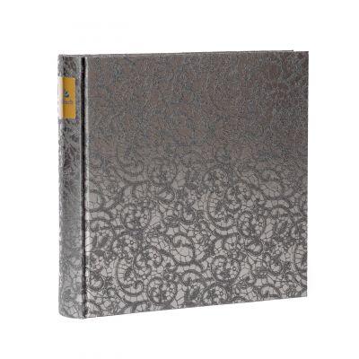 Album Goldbuch Romeo anthrazit /200zdjęć10x15