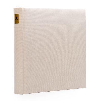 Album Goldbuch Summertime 50 kart 31x30 B jasnobeżowy