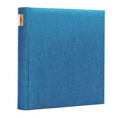 Album Goldbuch Summertime 50 kart 31x30 B turkusowy