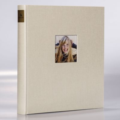 Album Goldbuch 30x31 Chromo 50 kart
