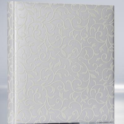 Album Goldbuch Romantico 30 kart 30x31