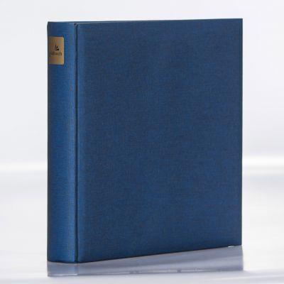 Album Goldbuch Summertime 50 kart 31x30 W granatowy
