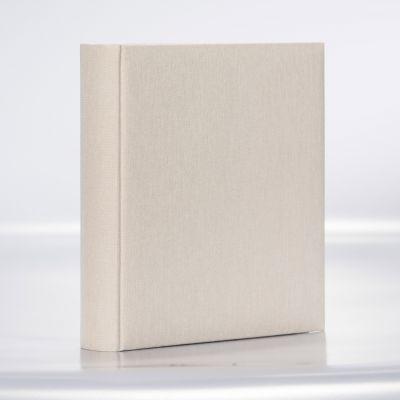 Album Goldbuch Summertime 30 kart 31x30 jasnobeżowy