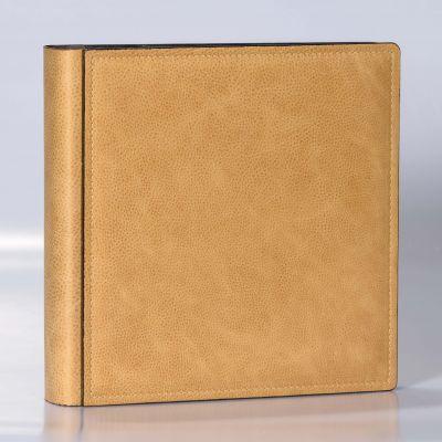 Album Włoski 31x31 Venus Caramello 50 kart