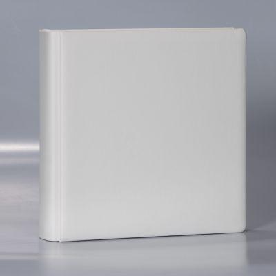 Album Włoski 31x31 Scai Bianco 50 kart białych