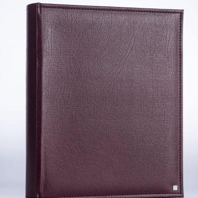 Album Walther De Luxe 40 kart
