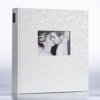 Album Goldbuch Romeo 50 kart
