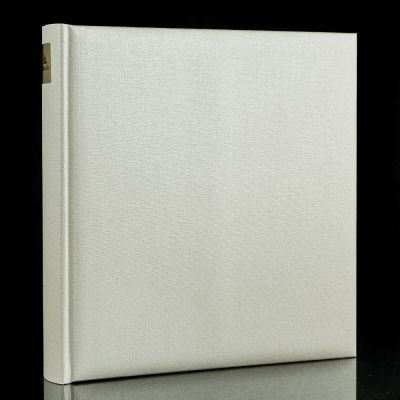 Album GOLDBUCH Chromo 30x31cm /30kart