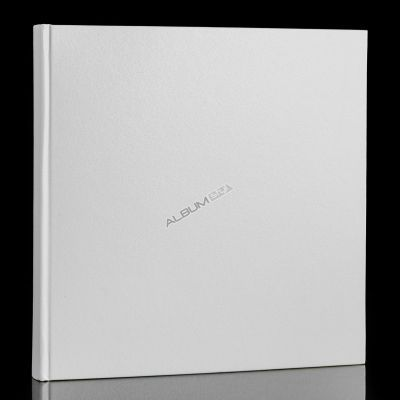 Album Walther Charm-ecru/25 kart