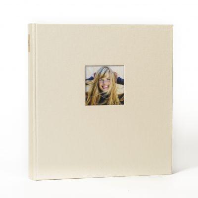 Album Goldbuch 30x31 Chromo 30 kart