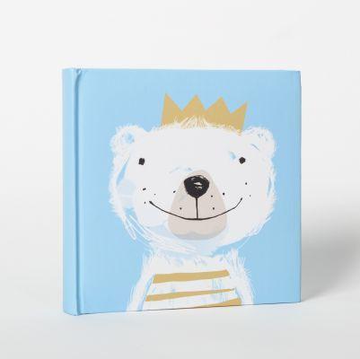 Album Goldbuch Fortuna blue /200zdjęć10x15