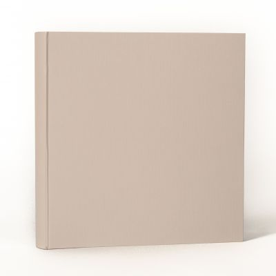 Album Walther Fun beżowy 50 kart 30x30