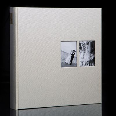 Album GOLDBUCH Chromo 30x31cm /20kart