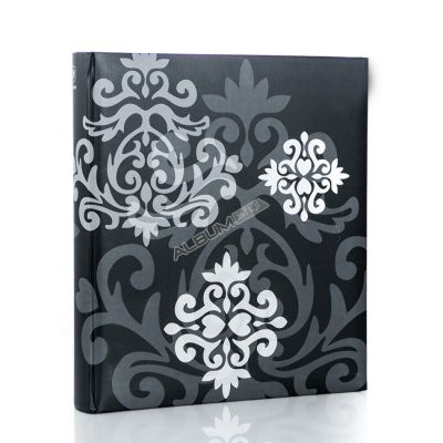 Album HENZO Baroque/ 50 kart