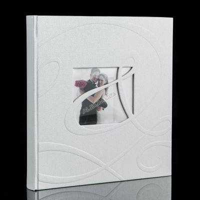 Album WALTHER Ti Amo / 30 kart