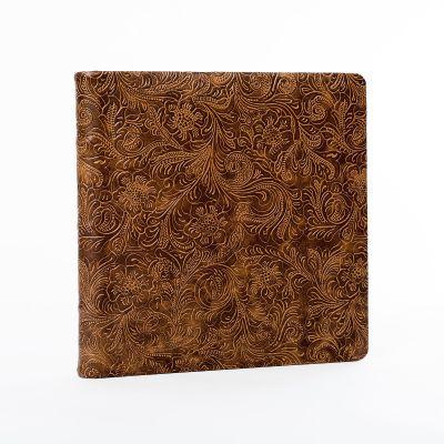 Album Fotograficzny Exclusive Fleur 25x25cm /20 kart B