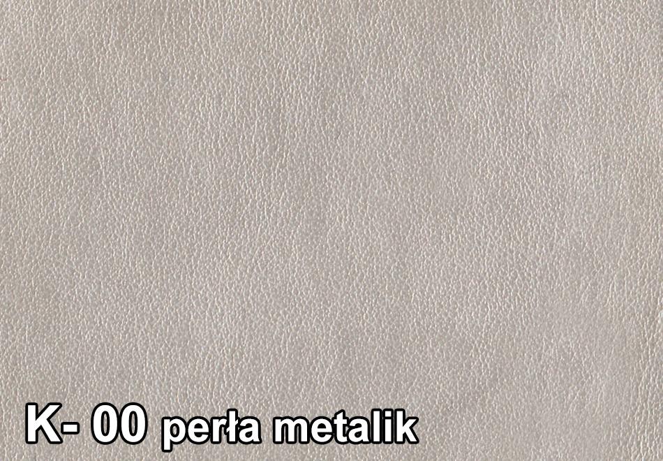 Skonfiguruj własny album 30x30cm  Exclusive