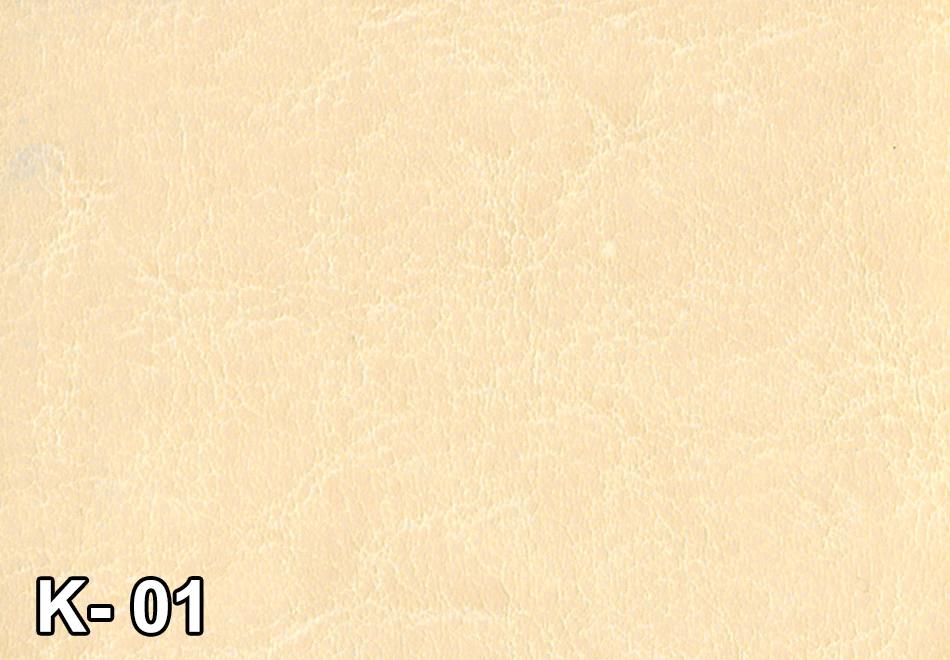 Księga Gości 25x25cm Exclusive