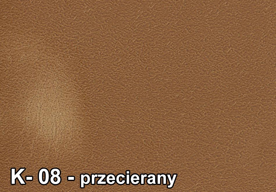 Fotoalbum Pikowany 25x30cm Exclusive