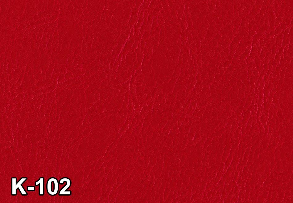 Skonfiguruj własny album 35x35cm DUOS Exclusive