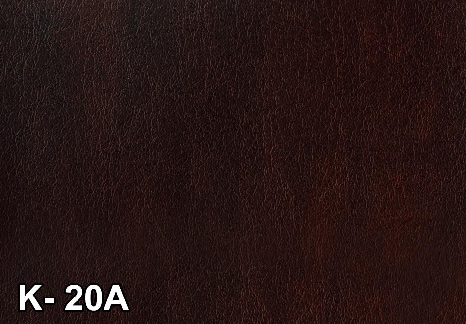Księga Gości 20x30cm  Exclusive