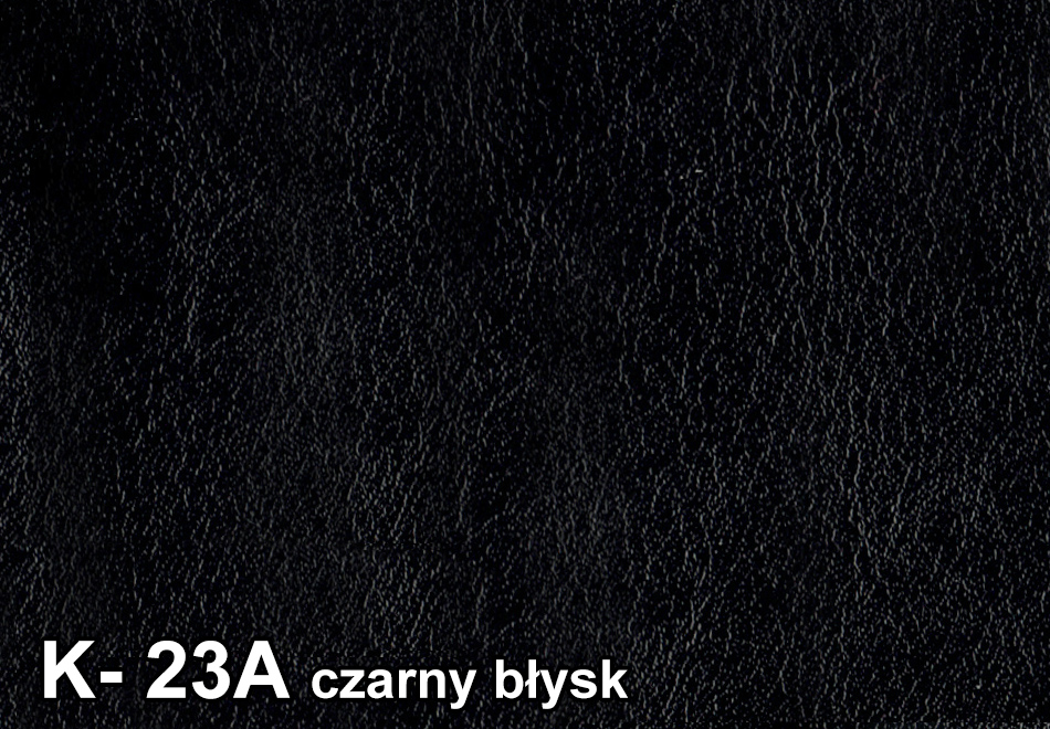 Skonfiguruj własny album 35x35cm Exclusive