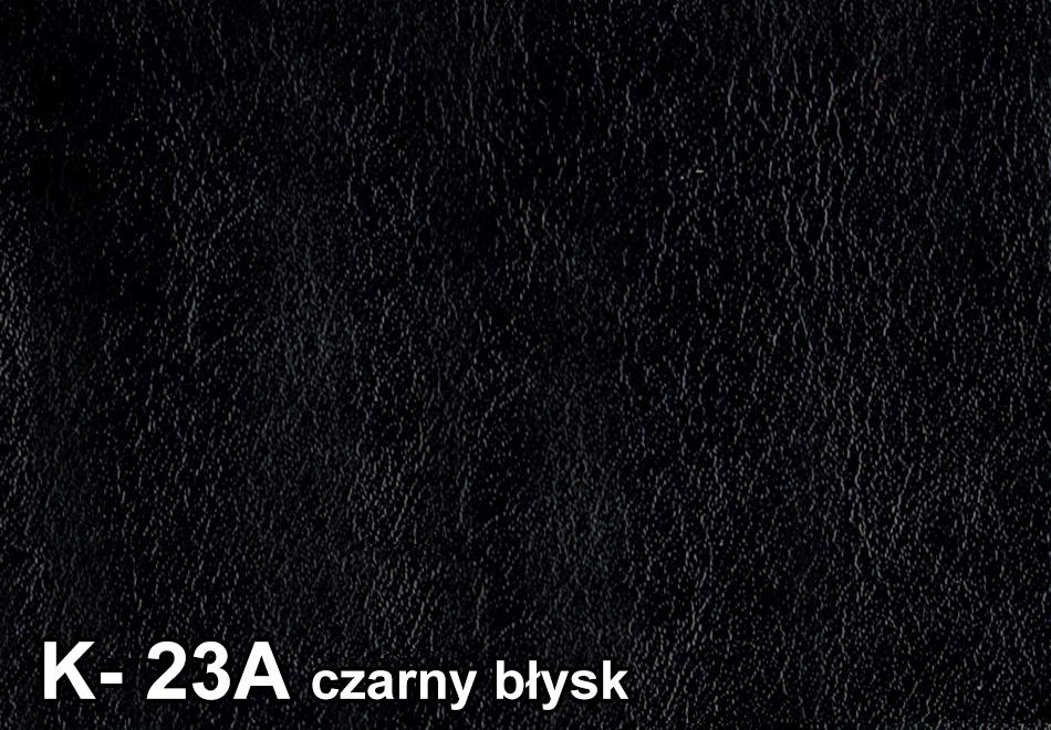 Fotoalbum 25x30cm Exclusive