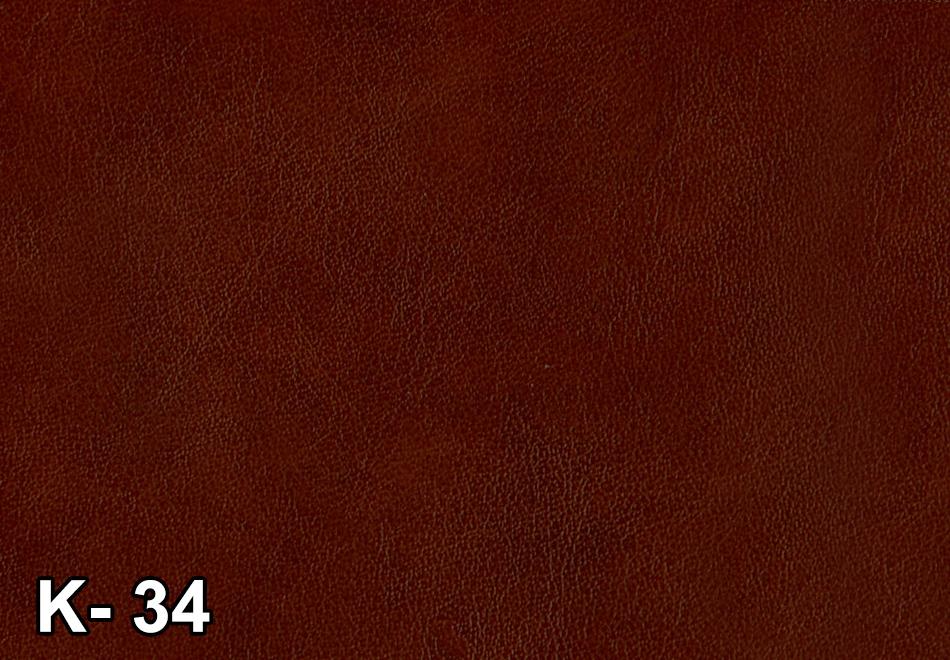 Skonfiguruj własny album 28x31cm Exclusive