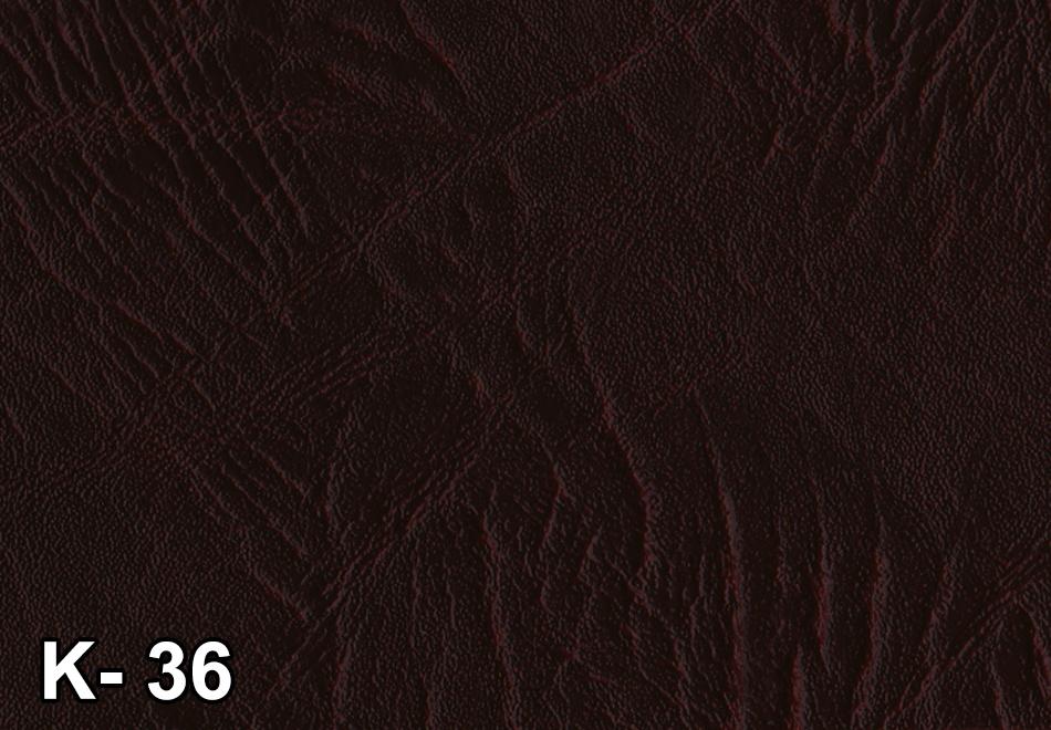 Skonfiguruj własny album 33x33cm   Exclusive