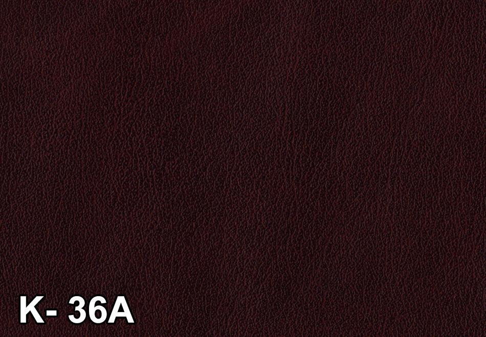 Skonfiguruj własny album 25x25cm  DUOS - Exclusive