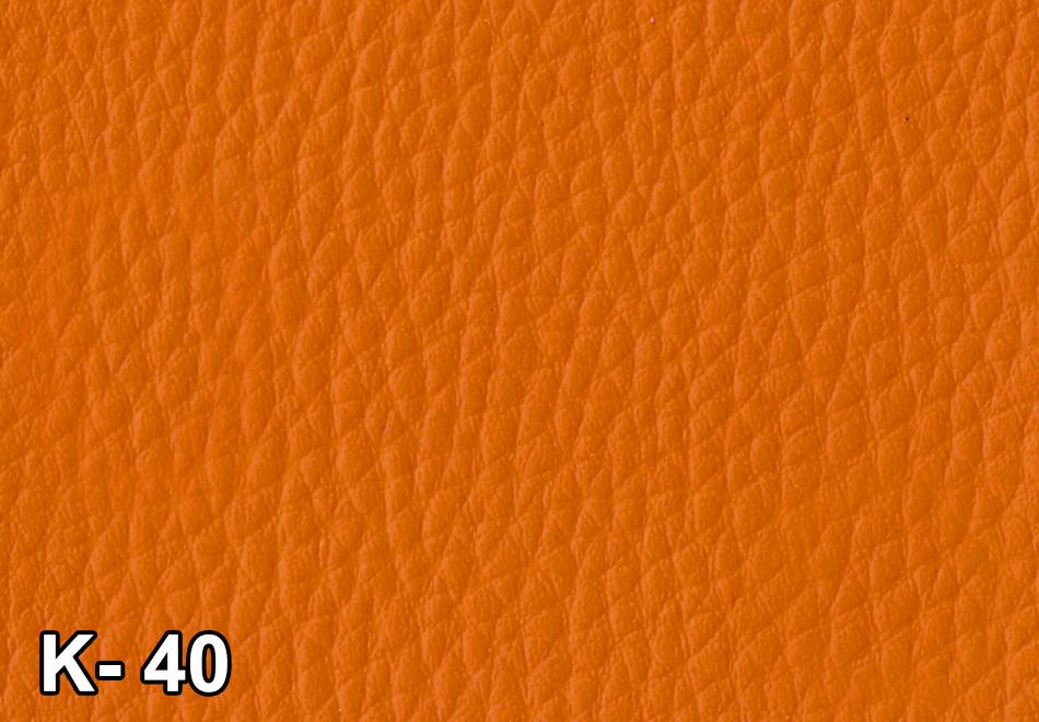 Skonfiguruj własny album 28x31cm Exclusive+płytka akrylowa