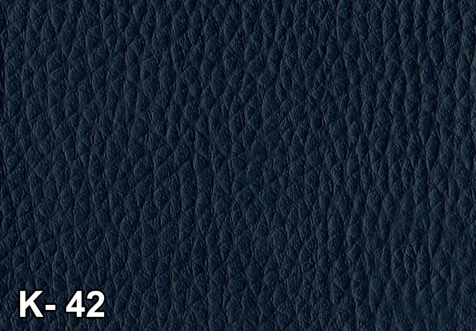 Fotoalbum 30x30cm Exclusive+płytka akrylowa